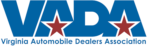 Virginia Automobile Dealers Association