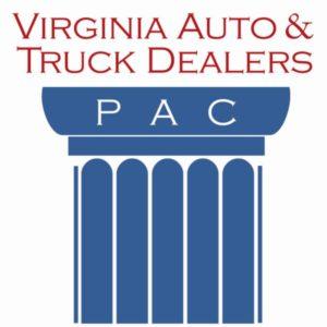 virginia automobile dealers association. Black Bedroom Furniture Sets. Home Design Ideas