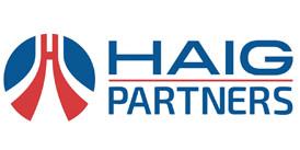 Haig-partners-logo-137