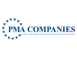 PMA_CMYK_ShortLine_Market