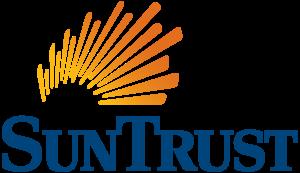 ]SunTrust_Logo