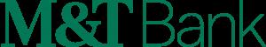 MT-Bank-logo-png