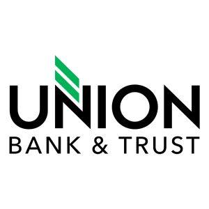unionbankandtrust