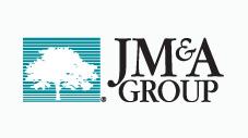 JMAGroup