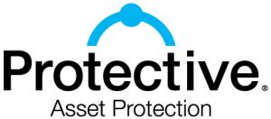 ProtectiveAssetProtection