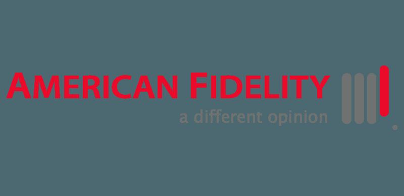 american_fidelity-logo