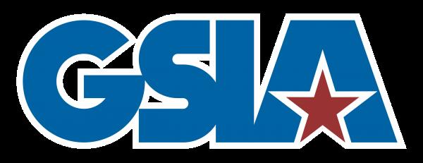 NO TEXT GSIA Logo on DARK (Color, 300dpi, CMYK, Transparent)