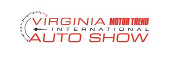 virginia-intl-auto-show