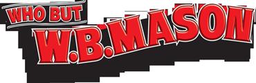 WB_Mason_2015_logo.jpg