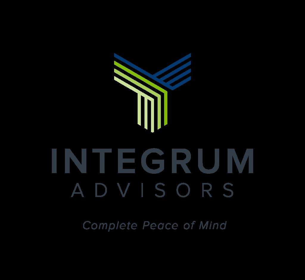 02_IntegrumAdv_Logo_StackedTagline_RGB
