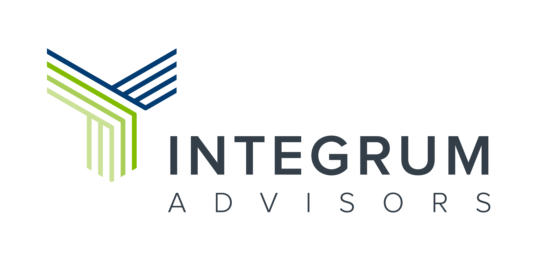 03_IntegrumAdv_Logo_Horiz_RGB