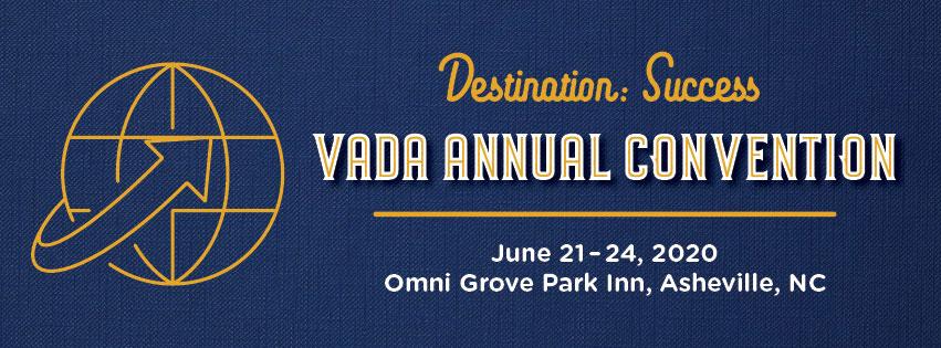 VADA-convention-banner2020_v1
