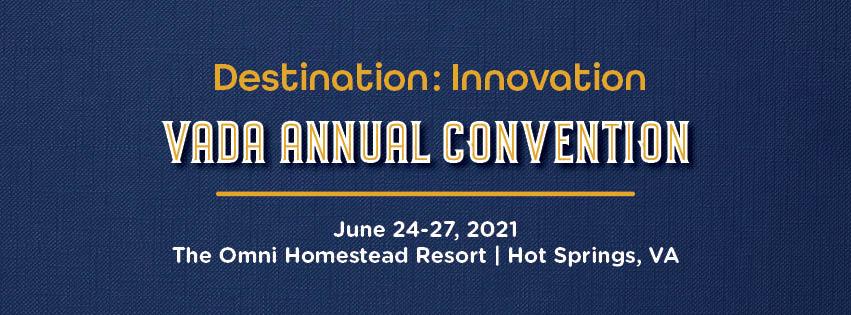 VADA_conventionbanner_2021_update (1)