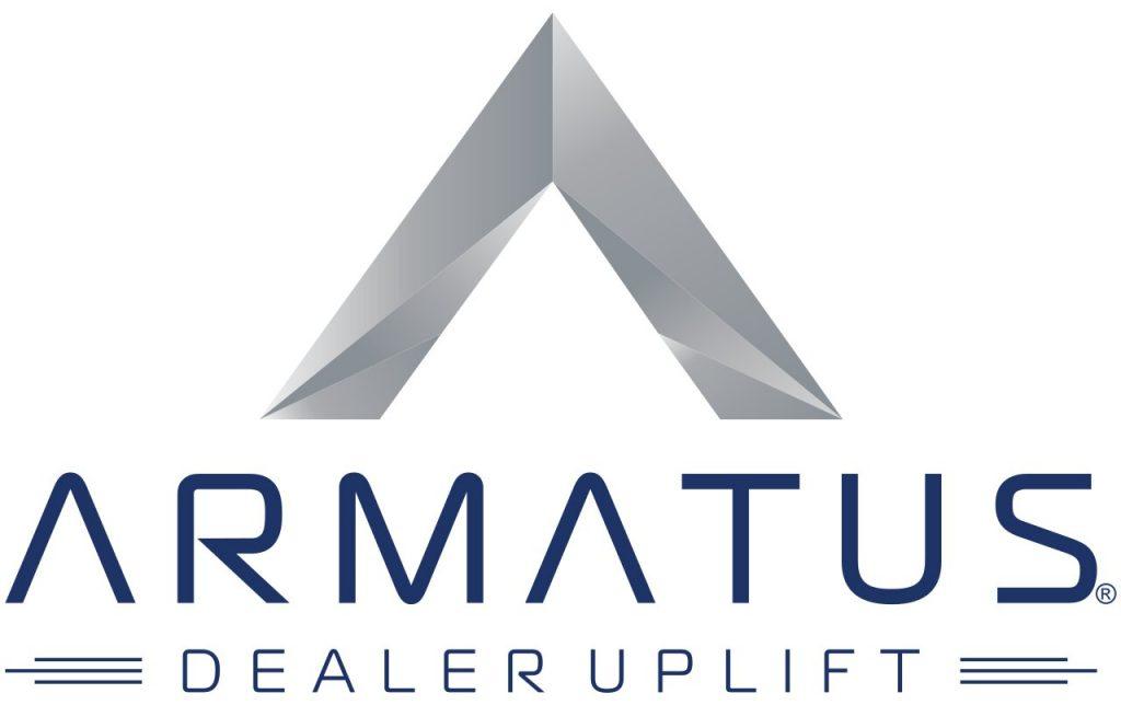 Armatus-logo-new