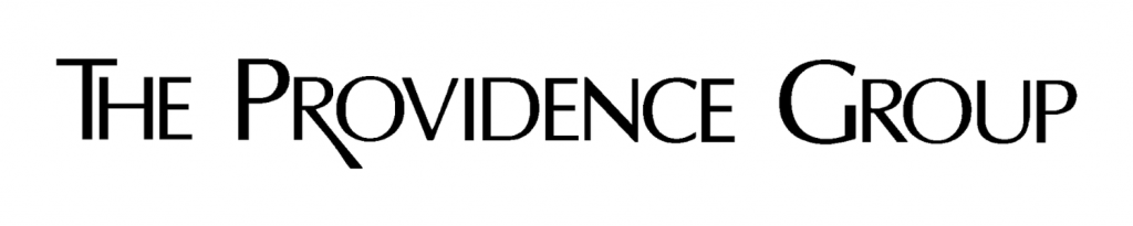 Providence Group
