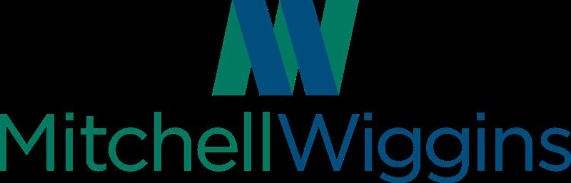 MitchellWiggins_Logo
