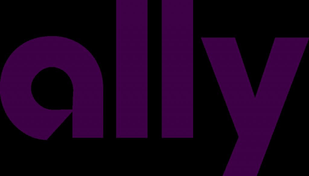 ally-bank-logo-png-transparent