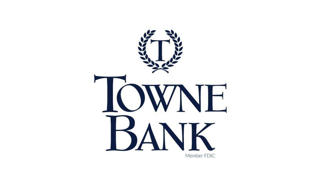 townebank-logo-e1592427527472