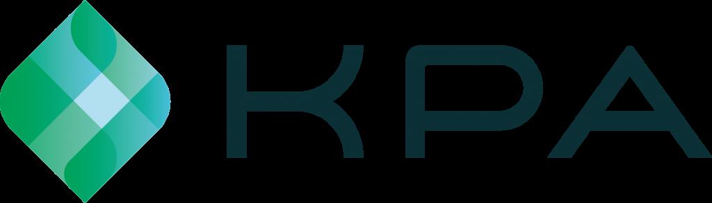 kpa-logo-full-color-positive-w
