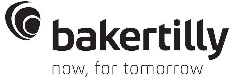 Baker Tilly logo_900x300