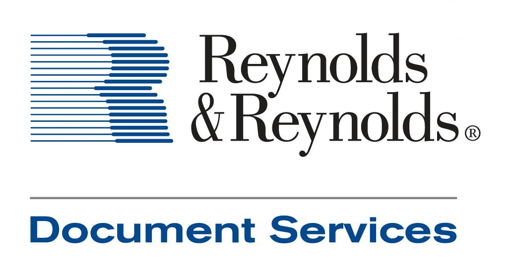 RDServices_JPG Logo