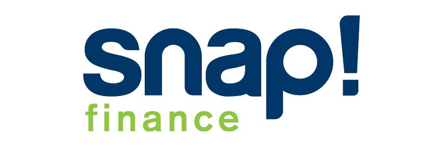 SnapFinanceSponsorLogo