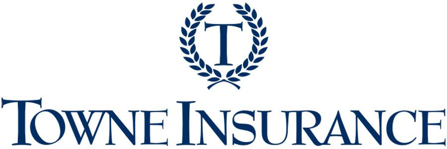Towne_Insurance_Centered_Logo_900x300