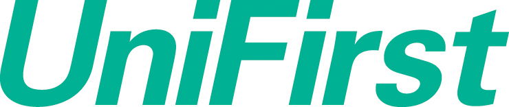 UniFirst Logo_WORD ONLY_PMS339_rgb