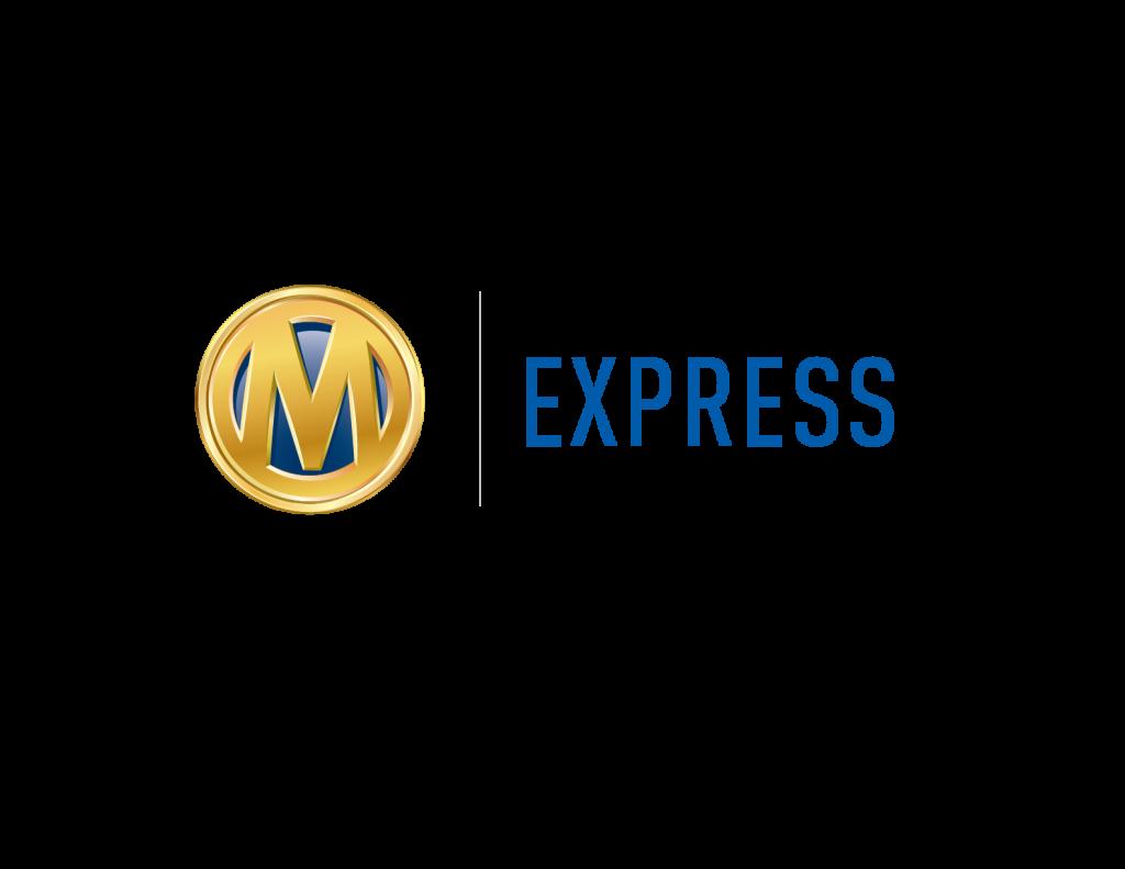 manheim_express_logo_inline_final