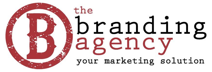 The Branding Agency